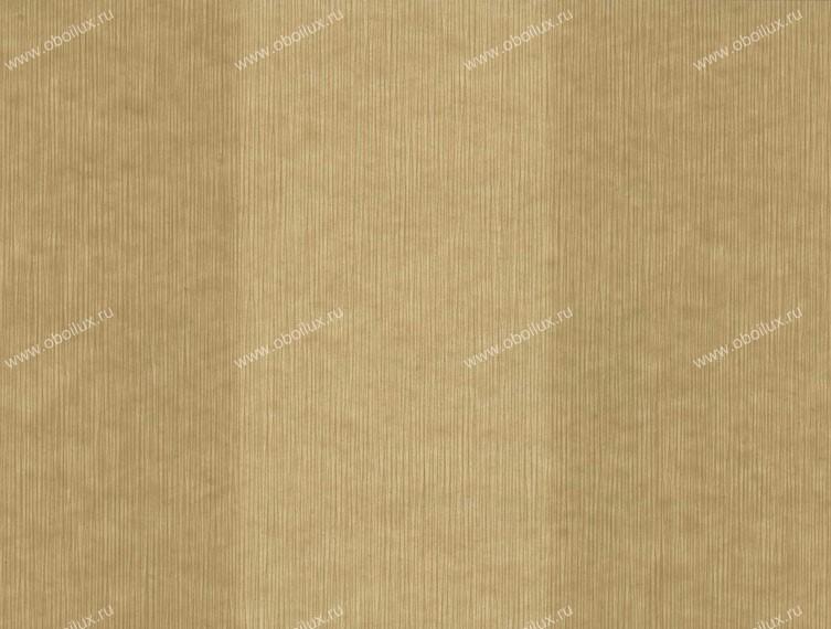 Американские обои Schumacher,  коллекция Stripes, артикул5002464