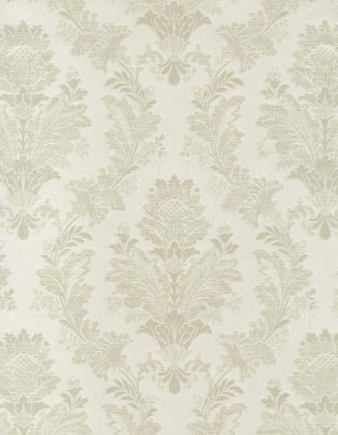 Канадские обои Aura,  коллекция Traditional Silks, артикулFD68283
