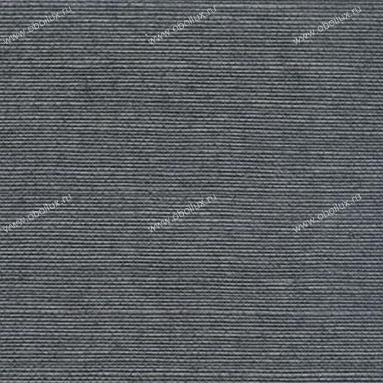 Французские обои Elitis,  коллекция Paille Japonaise, артикулRM10112