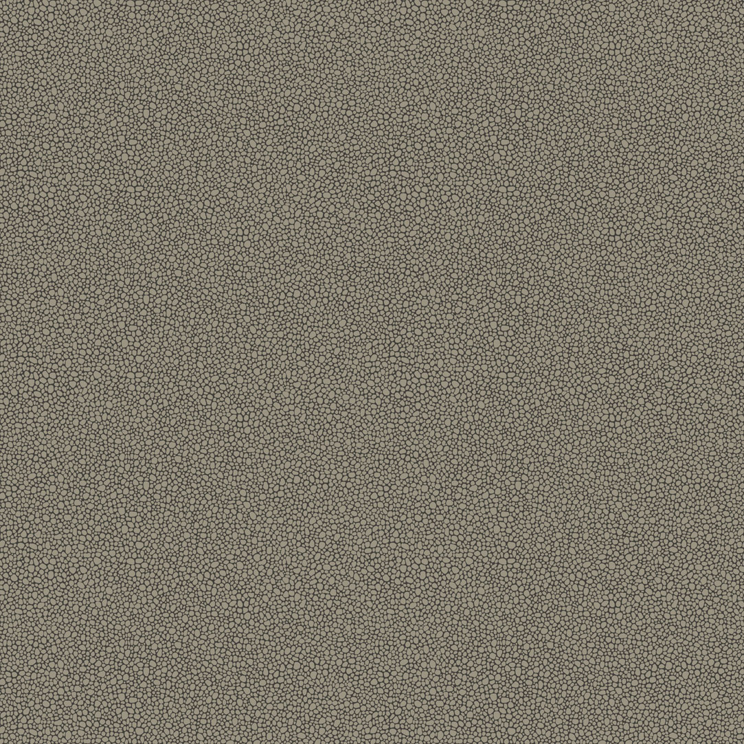 Английские обои Cole & Son,  коллекция Curio, артикул107/9043
