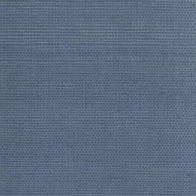 Американские обои York,  коллекция Designer Resource Grasscloth and Natural Wallpaper, артикулNZ0775