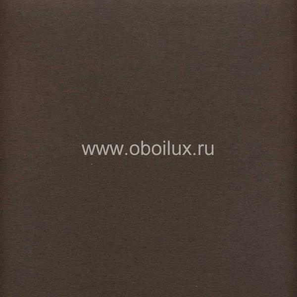 Американские обои Wall Mix,  коллекция Wall Mix I, артикулZNTP02003