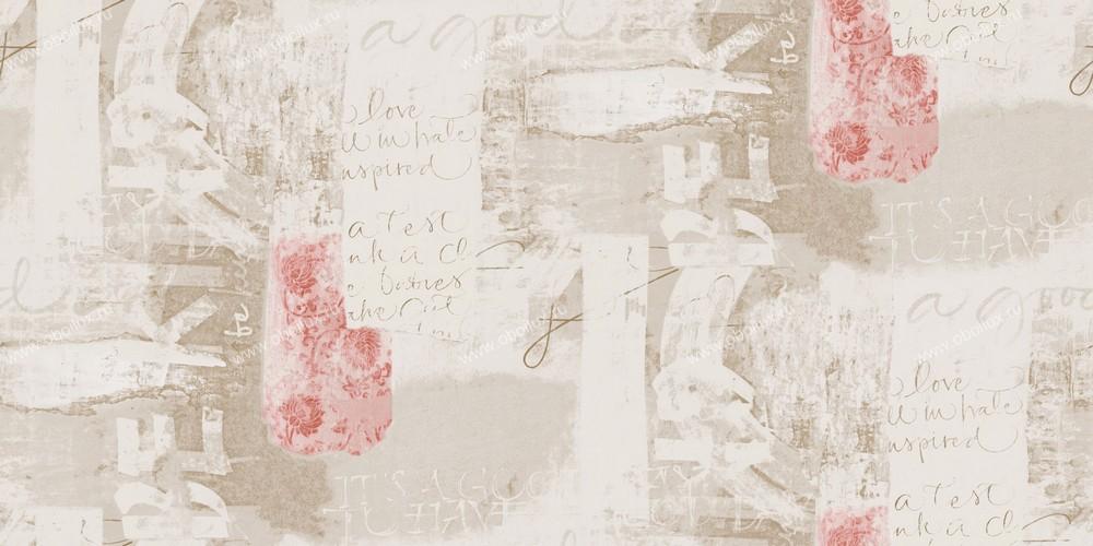 Шведские обои Borastapeter,  коллекция Poetry, артикул7102
