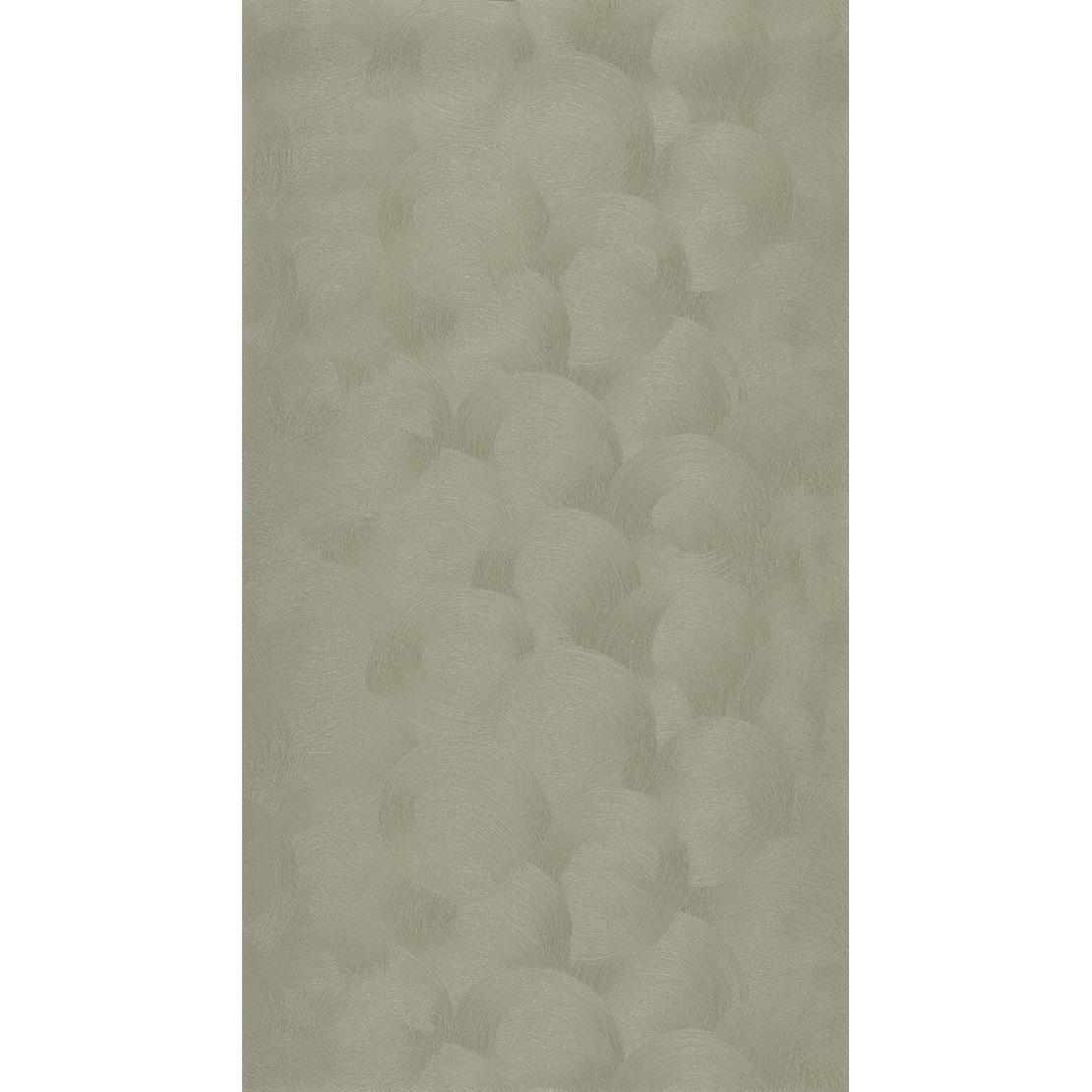 Французские обои Casadeco,  коллекция Oxyde, артикулOXY29142128