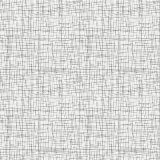Шведские обои Eco,  коллекция Black and White, артикул6085