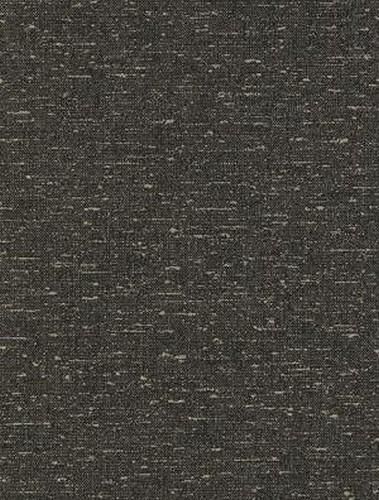 Бельгийские обои Khroma,  коллекция Kolor, артикулTOC706