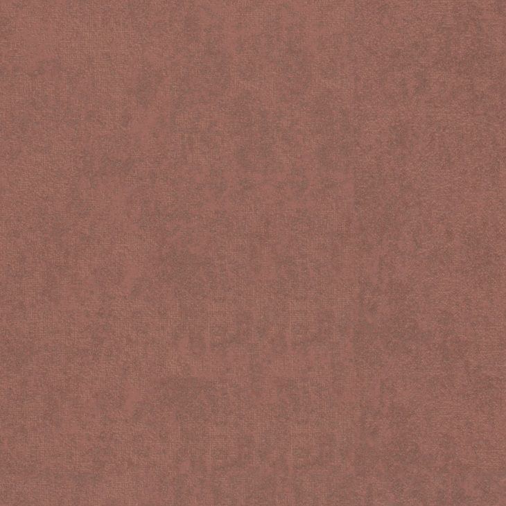 Немецкие обои Marburg,  коллекция Padua, артикул56136