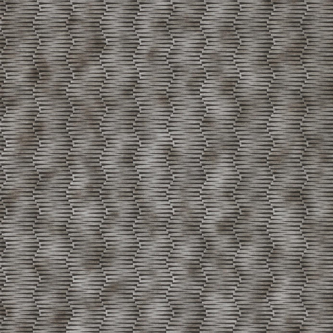 Английские обои Zoffany,  коллекция Cascade Vinyl, артикул312153