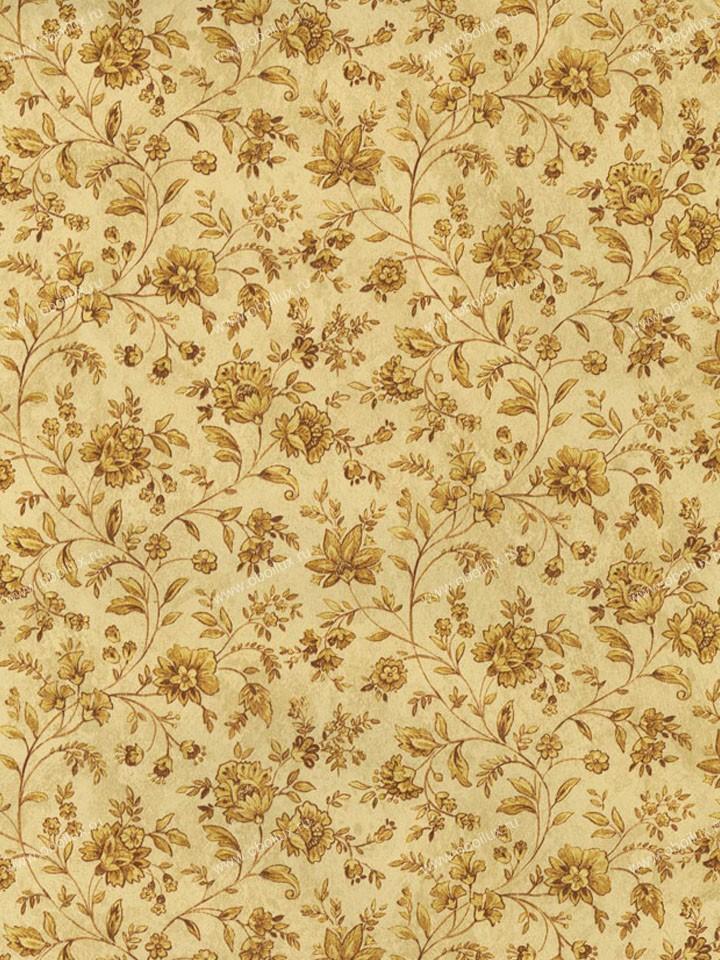 Американские обои Brewster,  коллекция Textured Weaves, артикул98275303