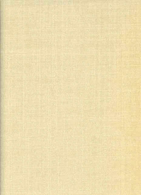 Американские обои Prestigious,  коллекция Pure, артикул1932-530