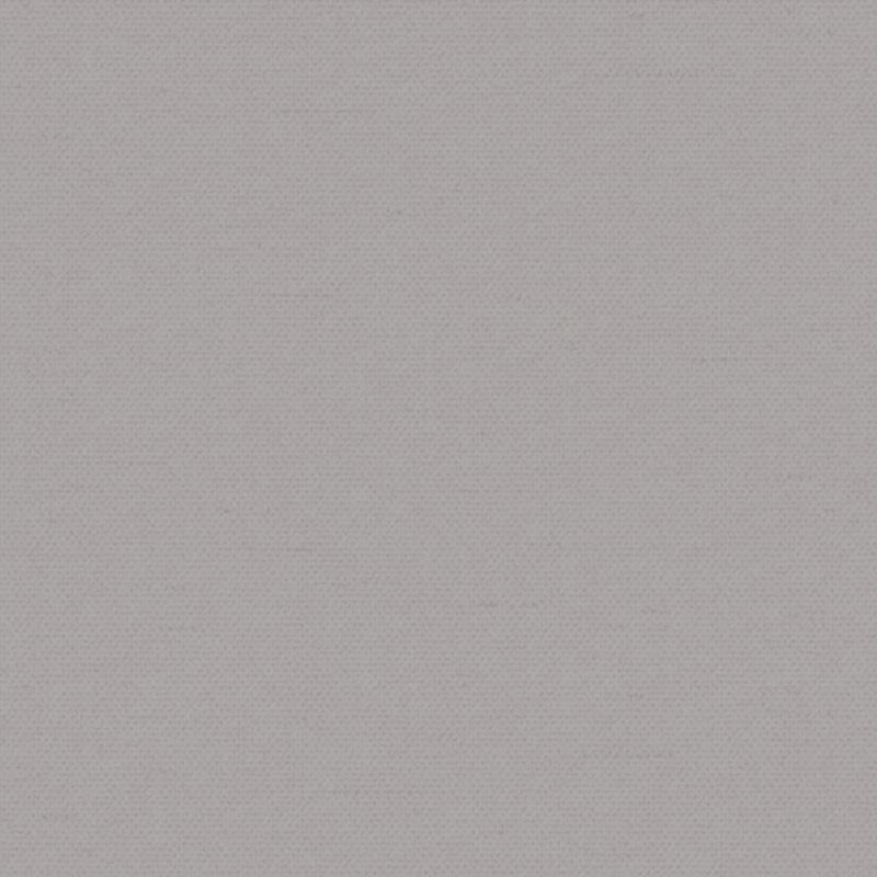 Российские обои Loymina,  коллекция Satori II, артикулLD8112