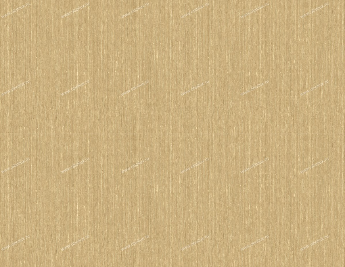 Американские обои Fresco,  коллекция Brava, артикул5918872
