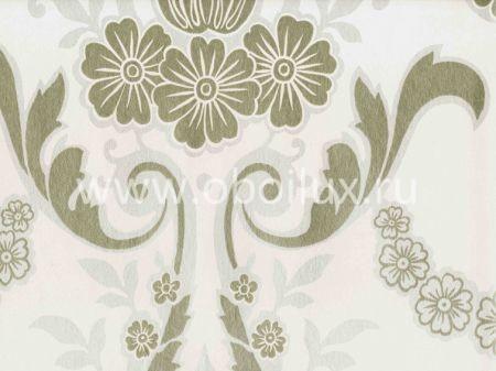 Английские обои Designers guild,  коллекция Arabella, артикулP497/08