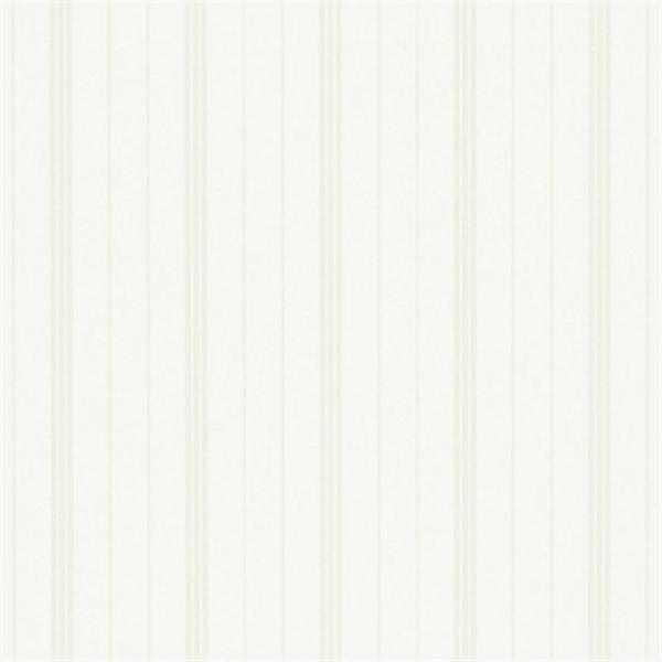 Американские обои Ralph Lauren,  коллекция Stripe Library, артикулLWP66201W