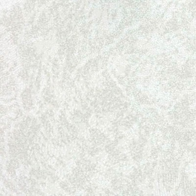 Немецкие обои Marburg,  коллекция Coloretto Stripes And Plains, артикул54748