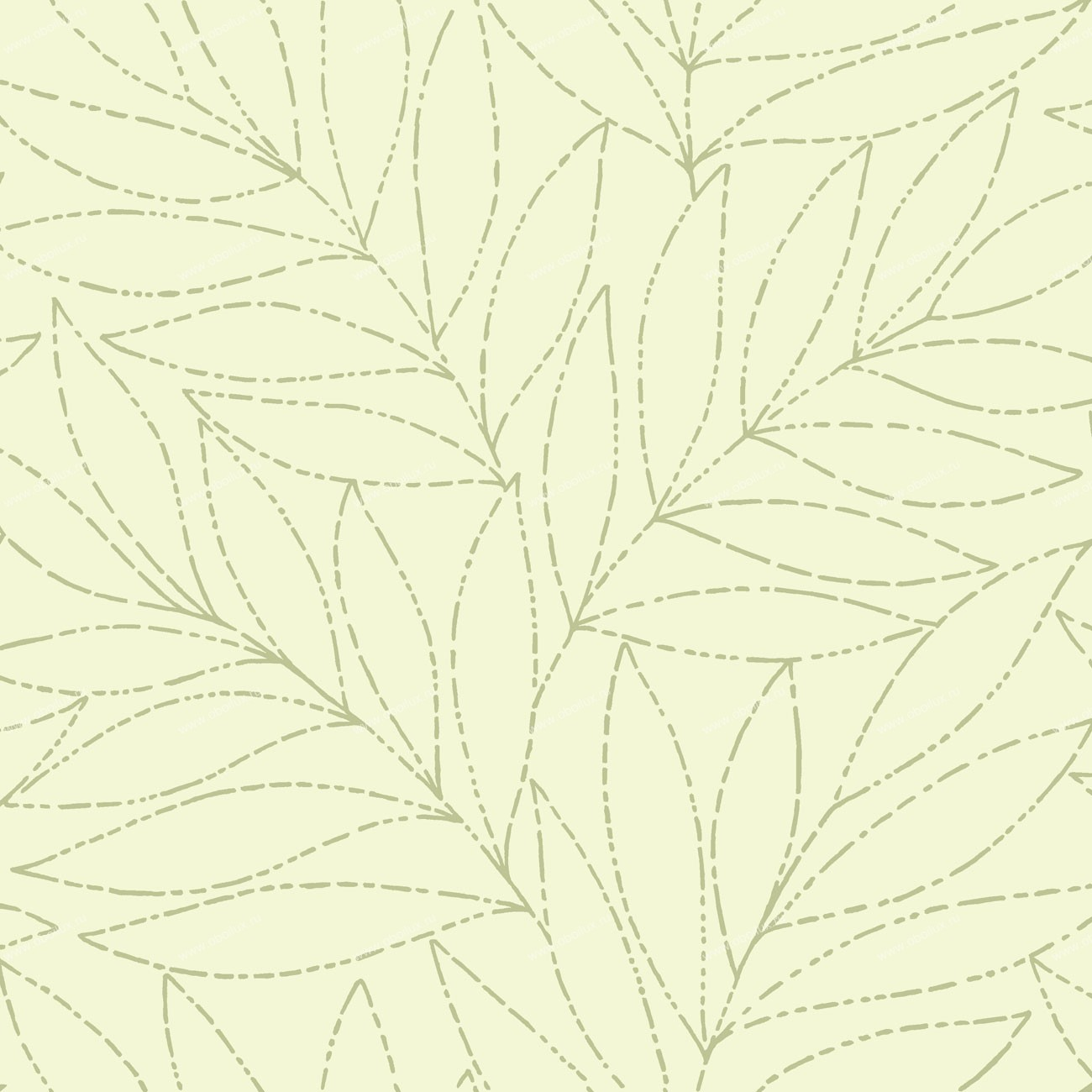 Шведские обои Duro,  коллекция Galleri, артикул315-03