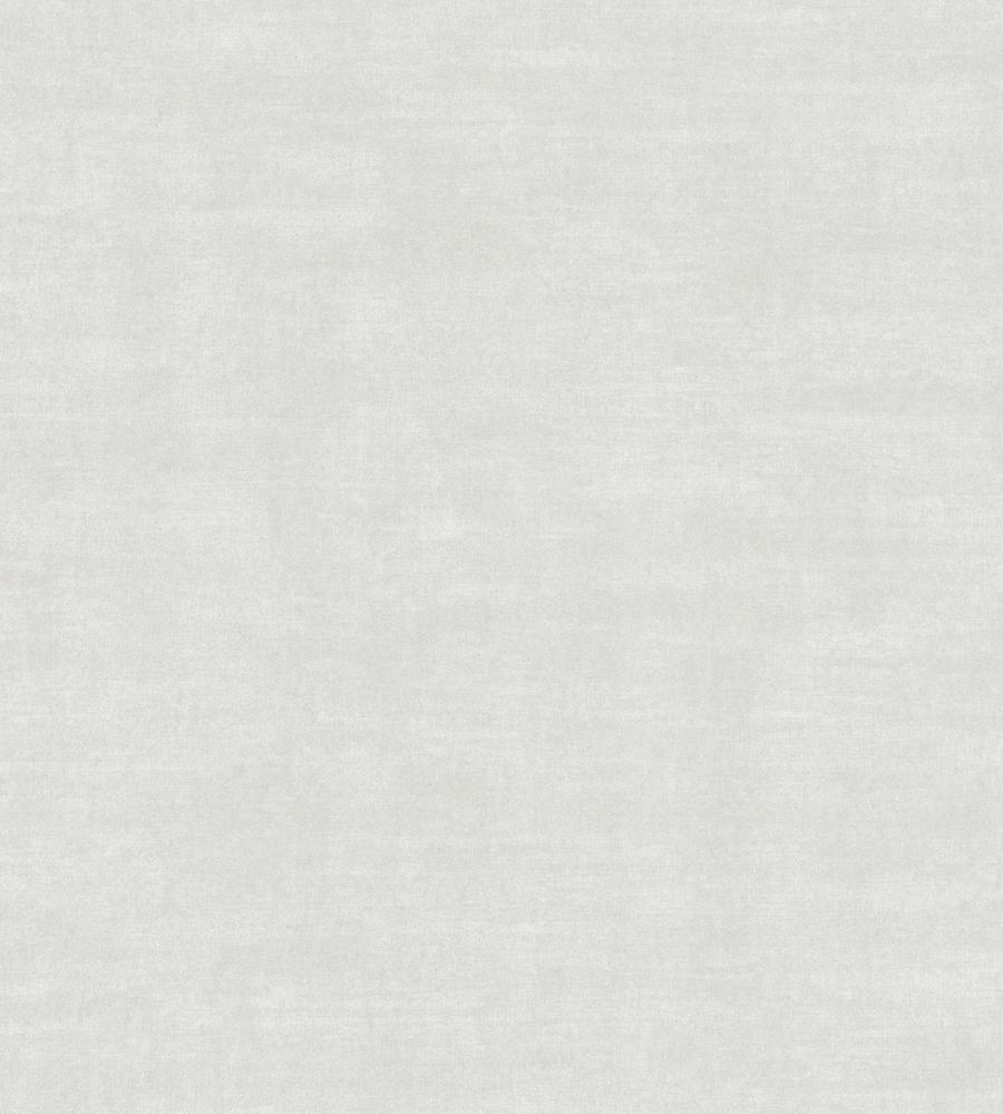 Французские обои Casamance,  коллекция Loggia, артикул73230251