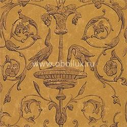 Американские обои Thibaut,  коллекция Residence, артикулT1313