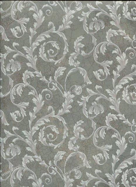 Английские обои Fine Decor,  коллекция Classics, артикулFD20360