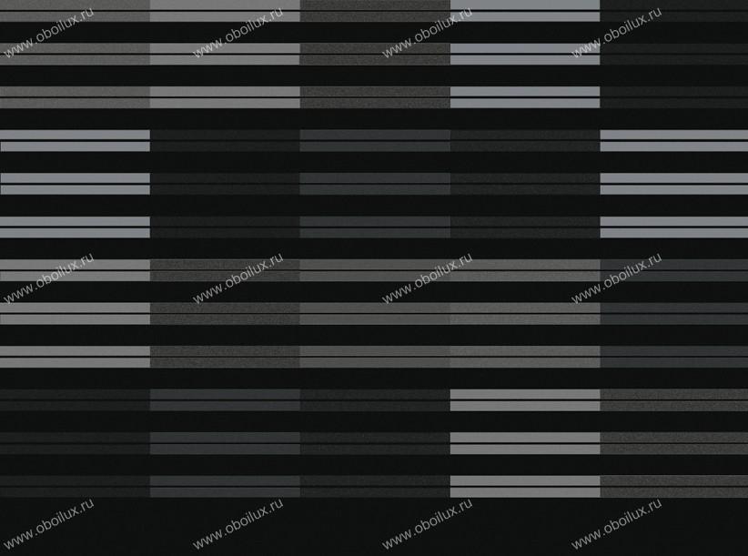 Немецкие обои KT-Exclusive,  коллекция Excess, артикул8029-2