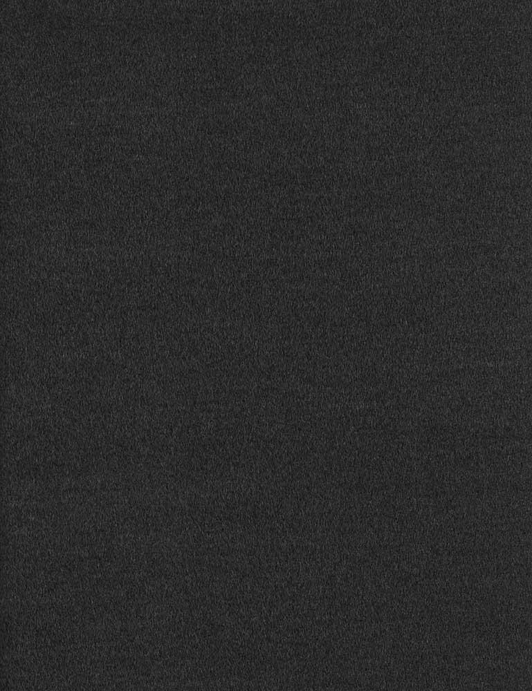 Gainsborough Charcoal