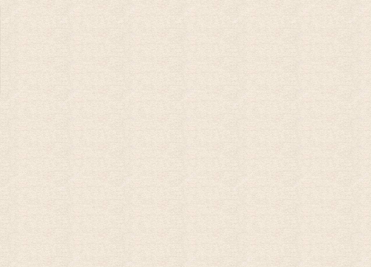 Английские обои Harlequin,  коллекция Juniper, артикул45606