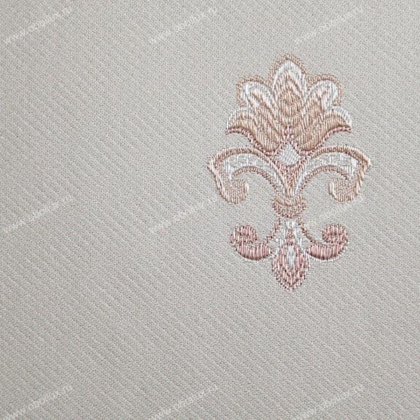 Итальянские обои Epoca,  коллекция Faberge, артикулKT8637/8003