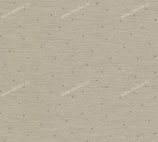 Американские обои York,  коллекция Carey Lind - Organic Finishes, артикулZV6903W
