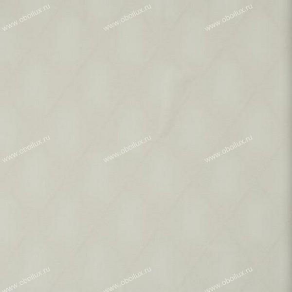 Обои  BN International,  коллекция Diamonds are Forever, артикул47031