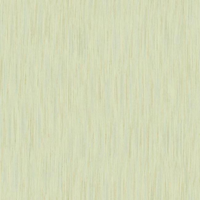 Американские обои York,  коллекция Shimmering Topaz, артикулEM3904