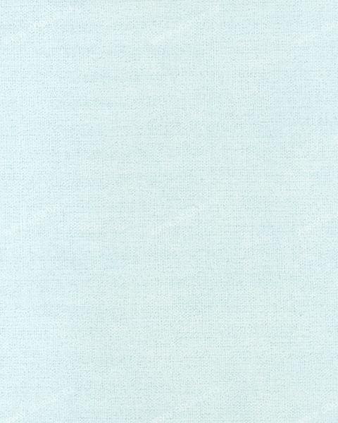 Обои  Eijffinger,  коллекция Ibiza, артикул330245