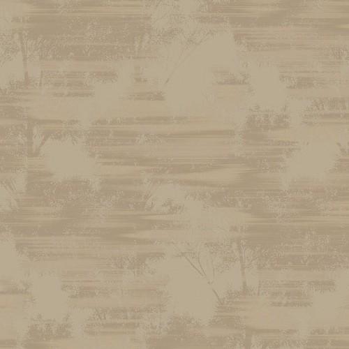 Российские обои Loymina,  коллекция Satori III, артикулSAT31-012