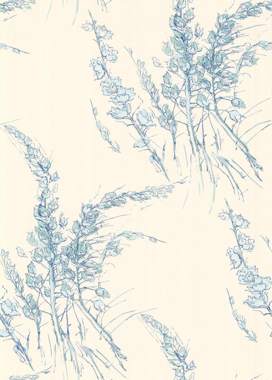 Английские обои Cole & Son,  коллекция New Contemporary 2, артикул69/11144