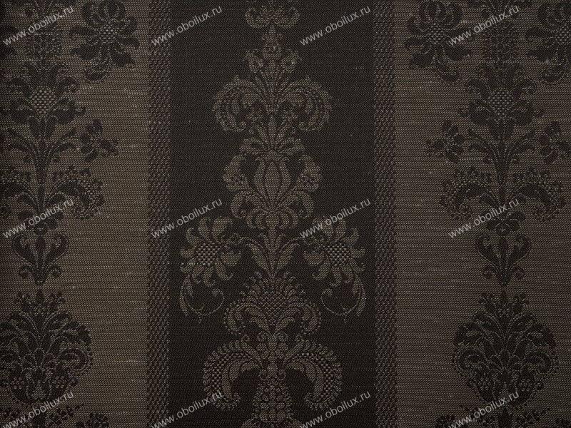 Бельгийские обои Calcutta,  коллекция Classico, артикул209020