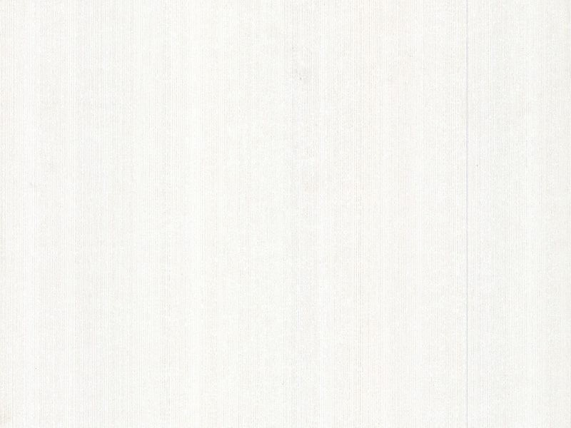 Американские обои Fresco,  коллекция Salon, артикул601-58455