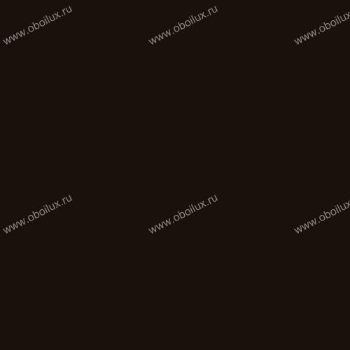 Шведские обои Duro,  коллекция Galleri, артикул221-69