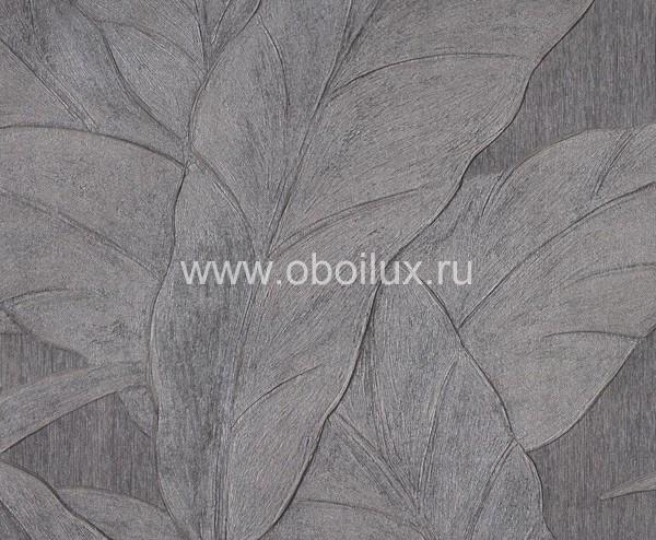 Бельгийские обои Arte,  коллекция Tropicalia, артикул54106