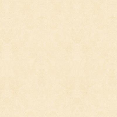Канадские обои Aura,  коллекция Texture World, артикул192301