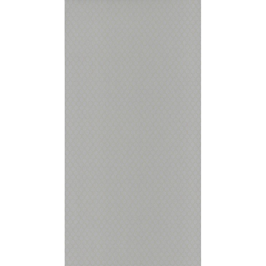 Французские обои Casadeco,  коллекция Rendez Vous, артикулRDV29032216