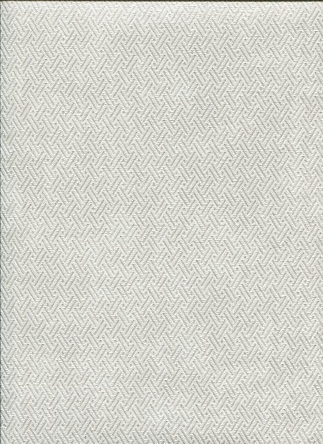 Английские обои Fine Decor,  коллекция Evolve, артикулDL23036
