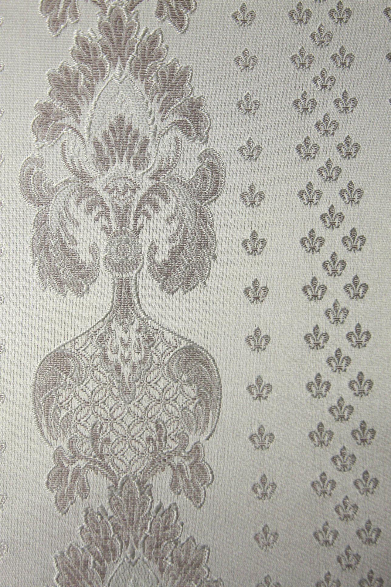 Итальянские обои Print4,  коллекция Bellissima, артикул4910_G2