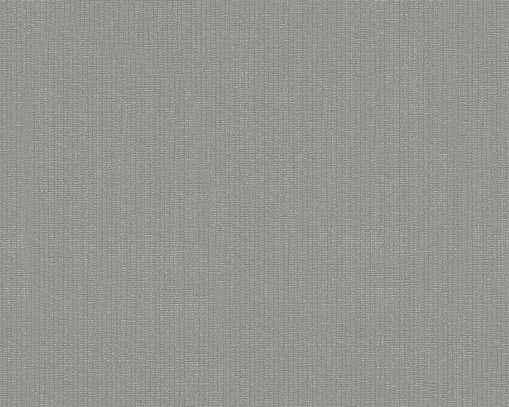 Немецкие обои A. S. Creation,  коллекция Smooth, артикул30246-2