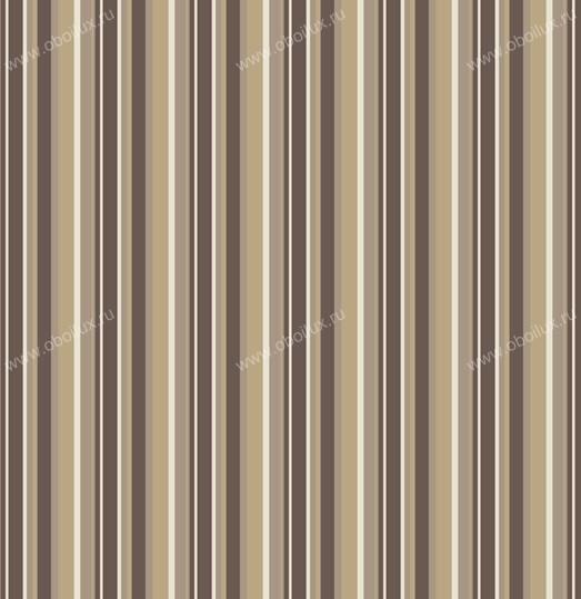 Бельгийские обои Khroma,  коллекция B-lounge, артикулblo701