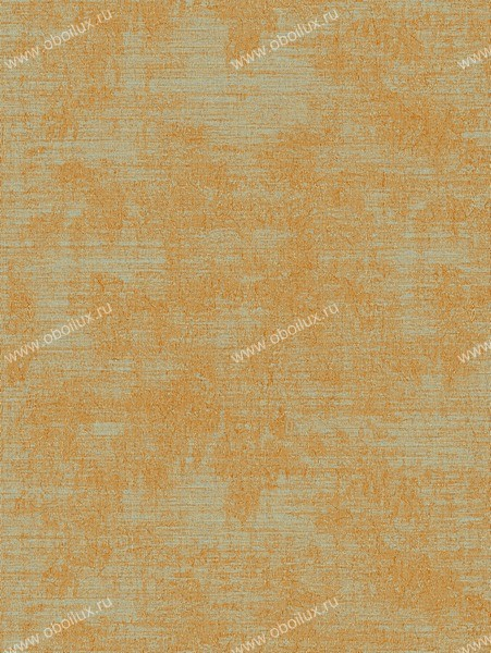 Американские обои Wallquest,  коллекция Veneto, артикулcm42805