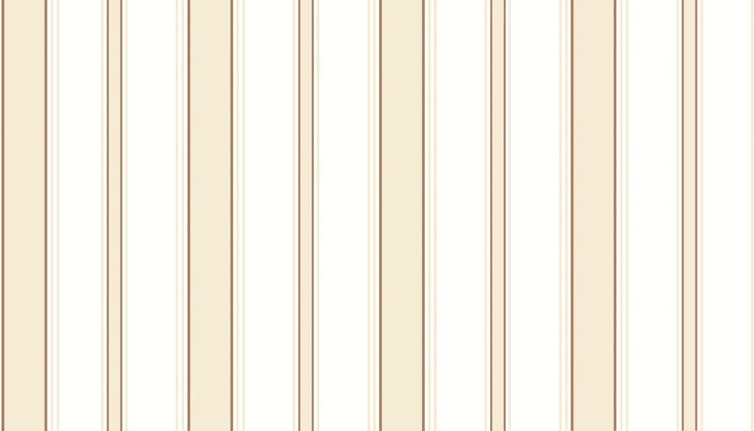 Английские обои Cole & Son,  коллекция Festival Stripes, артикул96/1005