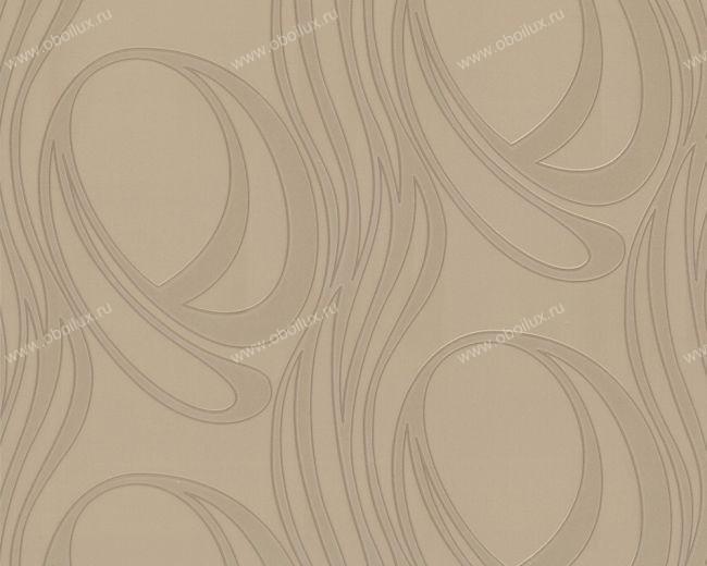 Немецкие обои A. S. Creation,  коллекция Inspiration, артикул2784-70