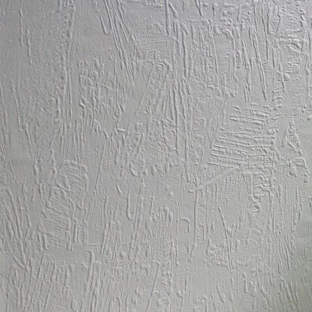 Английские обои Anaglypta,  коллекция Anaglypta Pro, артикулRD80100
