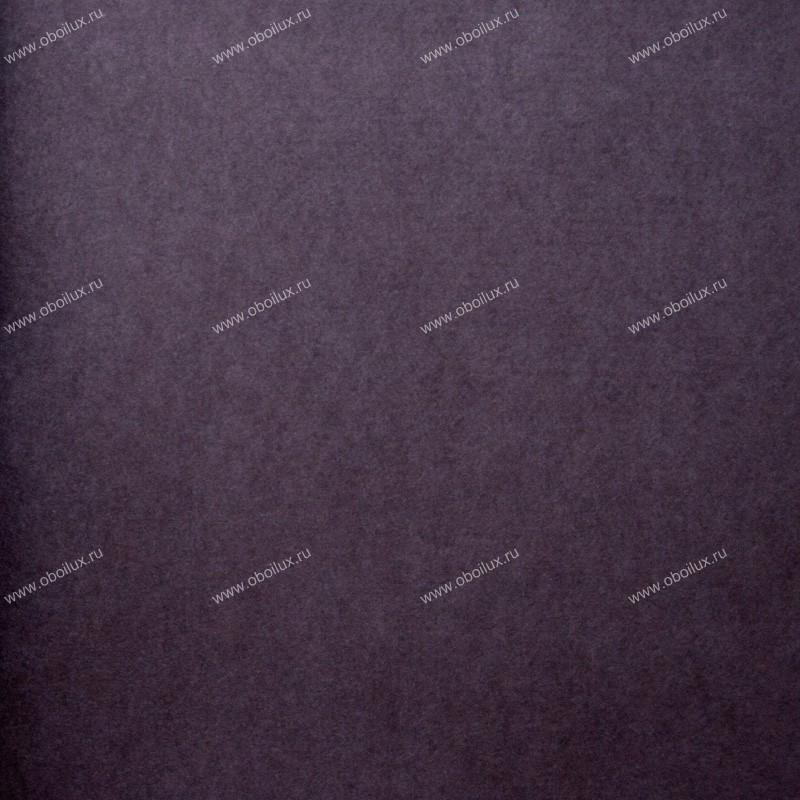 Обои  Eijffinger,  коллекция Carte Blanche, артикул302089