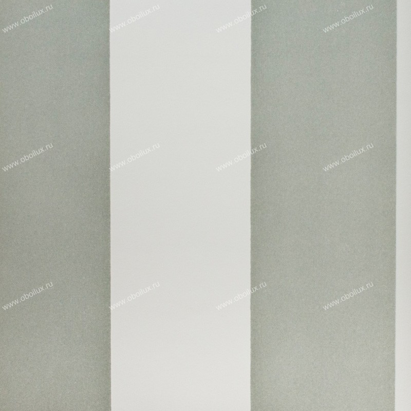 Обои  Eijffinger,  коллекция Carte Blanche, артикул302051