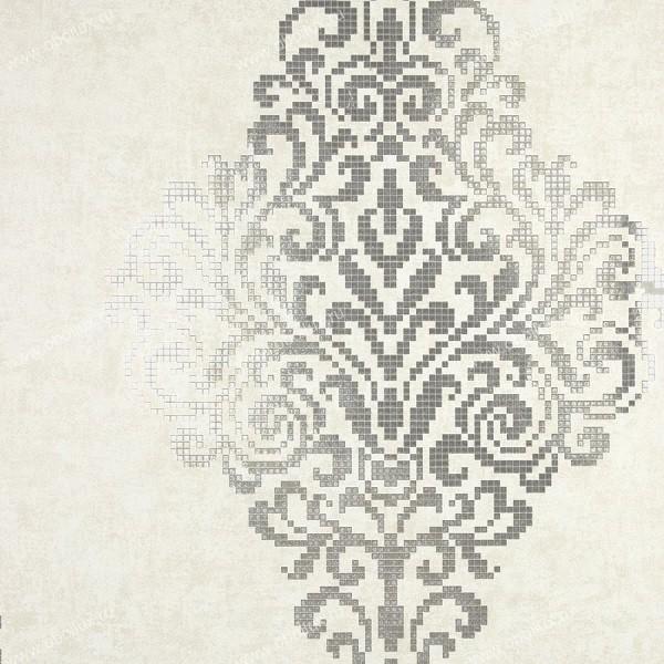 Американские обои Fresco,  коллекция Sparkle, артикул2542-20749